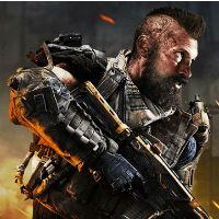 Black Ops 4's 'Battle Edition' offers only classic multiplayer and Blackout for $30