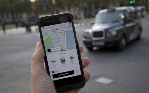 Why is Uber going to court in London - and will it win back its licence?