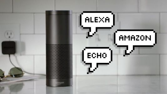 Alexa Games: the best games you can play on your smart speaker
