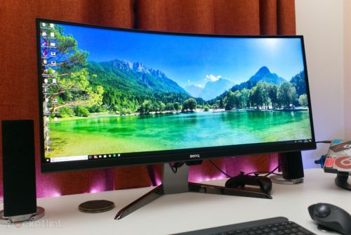 The best monitor 2019: Top 4K, Full HD and Quad HD options for creatives and gamers