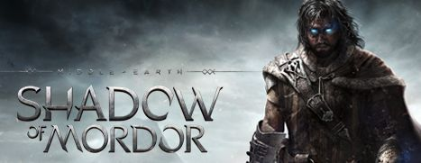 Daily Deal - Middle-earth™: Shadow of Mordor™, 60% Off