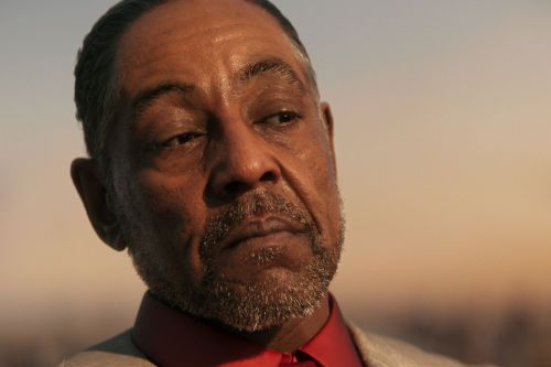 Far Cry 6's new trailer is an intense introduction to a terrifying Giancarlo Esposito
