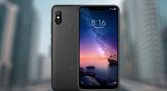 Save few bucks for the Xiaomi phones with our Coolicool coupons