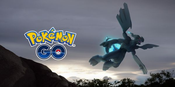 Pokemon Go June 2020 Events: Zekrom, Raid Weekend, Bug Out, Solstice Event, And More