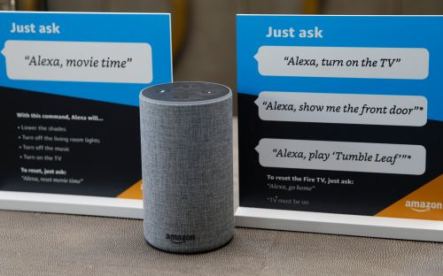 Smart digital assistants threaten regional accents, research says