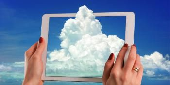 Two-Way Cloud Connectivity Can Trigger Ultimate Optimization Savings