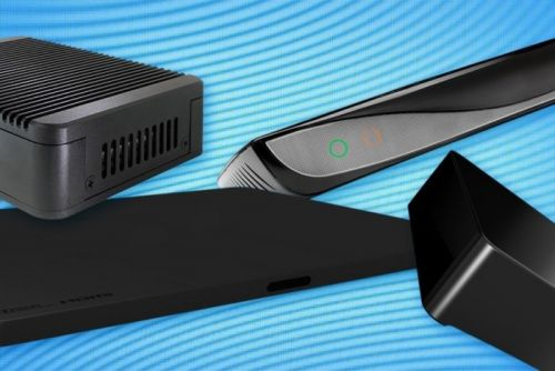 Best DVR for cord cutters