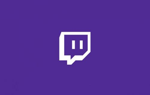 Twitch ends ad-free experience for Amazon Prime customers