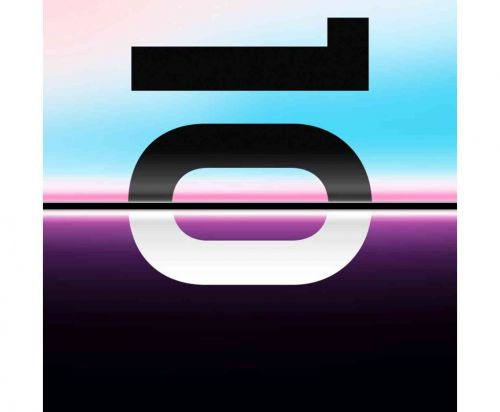 Samsung Galaxy S10 will be announced on February 20