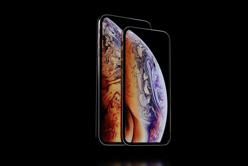 When Do All The New iPhones Come Out? iPhone XS, XS Max, XR Release Dates