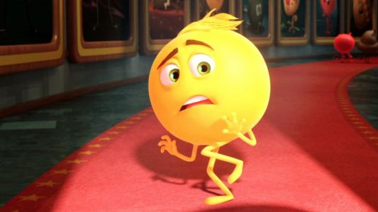 THE EMOJI MOVIE Honest Trailer Is Here, And It's As Brutal As It Deserves To Be