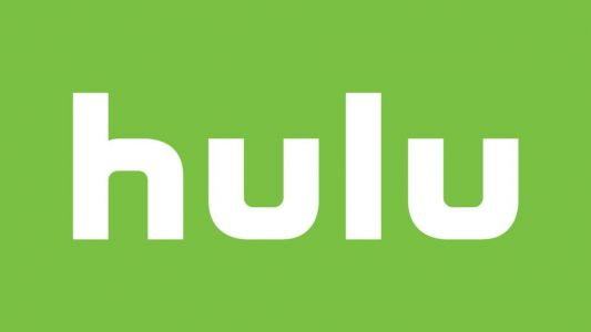 Everything Coming and Going on Hulu in September