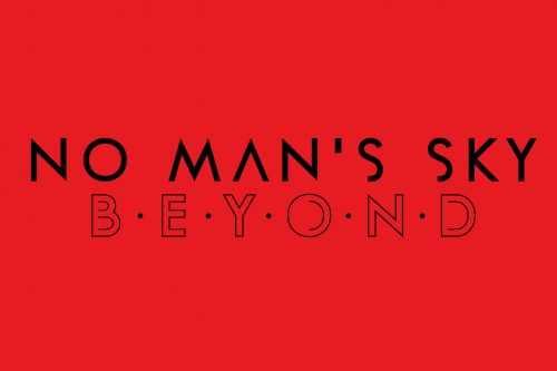 No Man's Sky Online announced, coming as a free update this summer