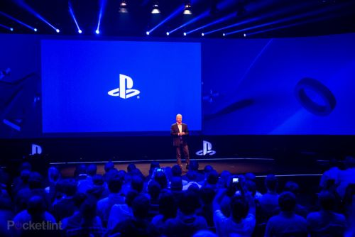 Sony PlayStation 5: Release date, rumours and everything you need to know about PS5