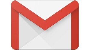 Few Gmail Users Enable Two-Factor Authentication