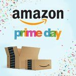 Are Amazon Prime Day deals better than Black Friday's?