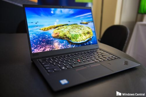 Should you care about having HDR on your laptop?
