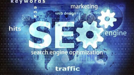 Search Engine Optimization Vancouver