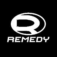 Weekly Jobs Roundup: Remedy, InnoGames, and more are hiring now!