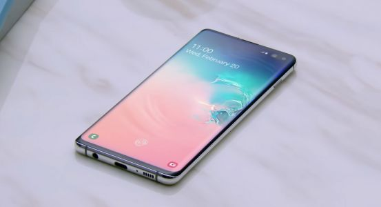 T-Mobile pushing new security update to Galaxy S10, S10+, and S10e