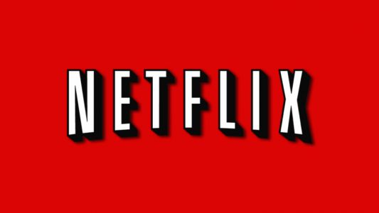 Only 20 percent of Netflix users pay for a second streaming service