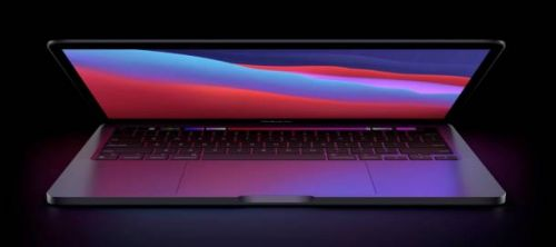 Insider says 2021 MacBook Pros will get the ports you've always wanted