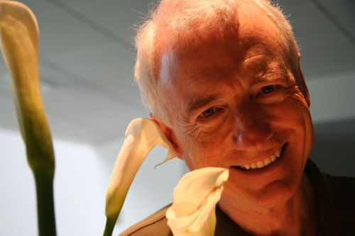 Larry Tesler, the UI pioneer responsible for cut, copy, and paste, dies at 74