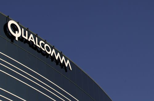Qualcomm CEO on its global legal war with Apple: 'It will get resolved'