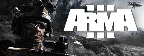 Free Weekend - Arma 3, 66% off!