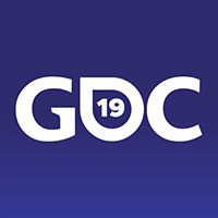 GDC 2019 is now open for registration!