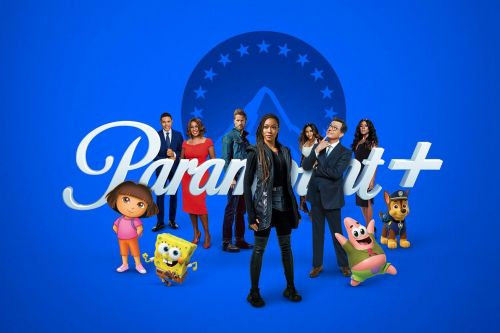 Everything to know about Paramount Plus, ViacomCBS's new version of CBS All Access