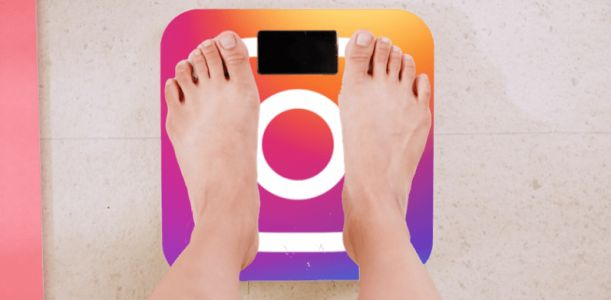 Instagram now restricts visibility of weight loss products and cosmetic surgery posts for teens