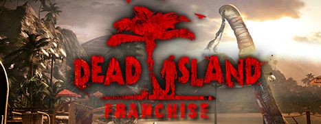 Daily Deal - Dead Island Franchise, Up To 75% Off