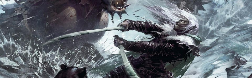 Who the Heck is Drizzt Do'Urden? One Of D&D's Iconic Characters, Explained