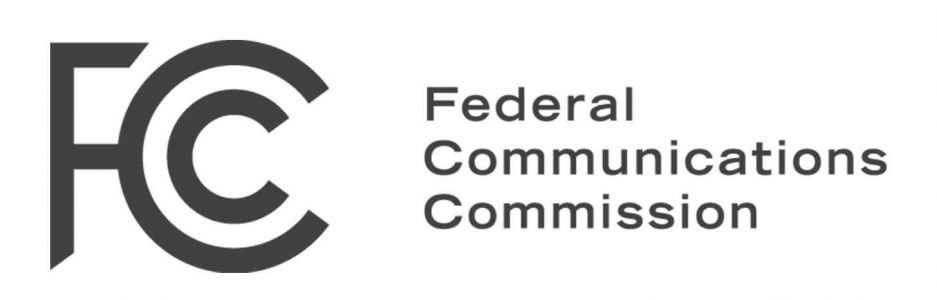 FCC approves rules to allow carriers to block spam text messages