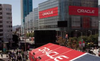 Oracle launches yet another appeal over Java API use by Google Android
