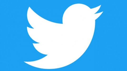 Pooping Baby Video Scams Twitter Users