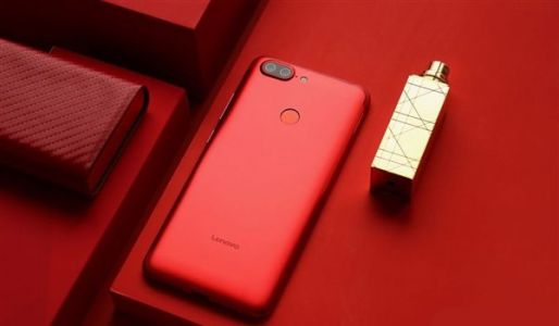 Lenovo S5 sold out in two minutes in first flash sales
