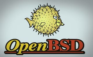 OpenBSD snubs Intel's hyper-threading over 'Spectre-class' security concerns