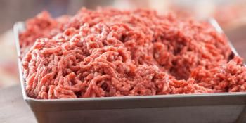 Massive Recall Issued for 12 Million Pounds of Beef