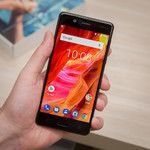Android Oreo beta lands on Nokia 5, Nokia 6 soon to follow; Here's how to enroll