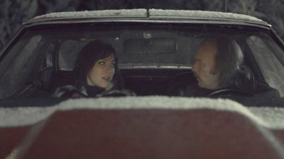 Fargo Settles in Episode Two, Gives Everyone a Great Insult