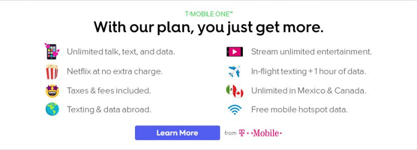 These are the cheapest data plans you can buy in the U.S