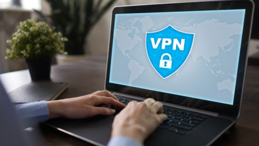 China may be finally softening its VPN stance