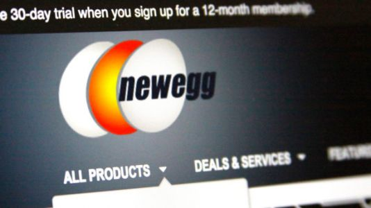 Newegg's Green Monday sales event has begun - here are 10 of the best deals