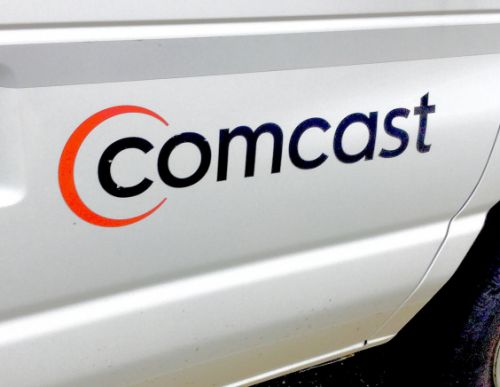 Comcast is ruining cheap cable bundles, because Comcast