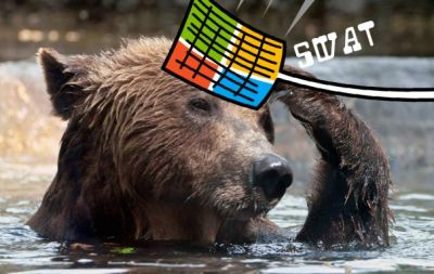 Microsoft swats Russia's Fancy Bear with ingenious legal takedown