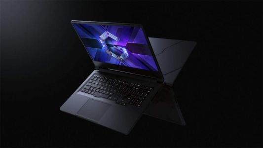 Redmi G, Redmi's First Gaming Notebook Announced, Starting at 4999 Yuan