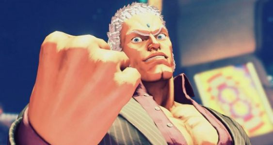Capcom Cup 2017 Player Analysis: Is momentum now on Nemo's side?