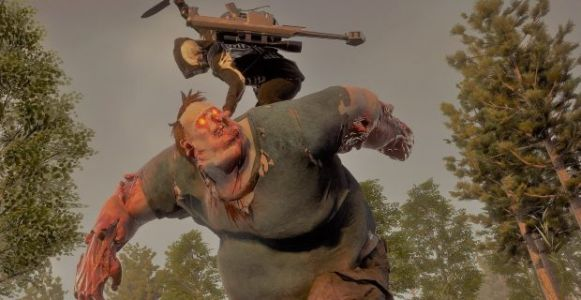 Video: 10 State of Decay 2 tips to stay alive